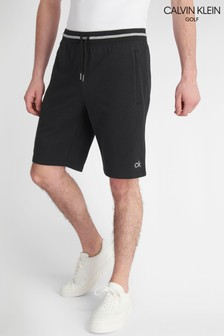 Calvin Klein Golf French Terry Shorts