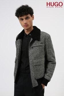 HUGO Bavi Jacket