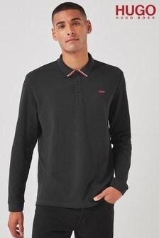 HUGO Donol Polo Shirt