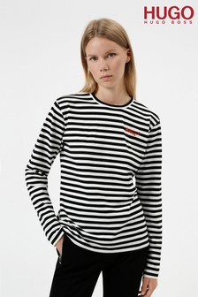 HUGO Darcons T-Shirt
