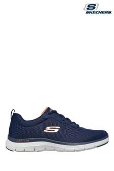 Skechers Flex Advantage 4.0 Providence Shoe