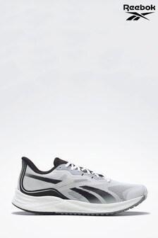 Reebok Floatride Energy 3 Shoes