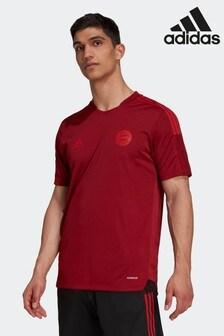 adidas FC Bayern Tiro Training Jersey