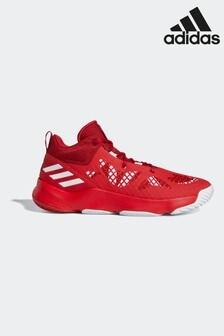 adidas Pro N3XT 2021 Shoes
