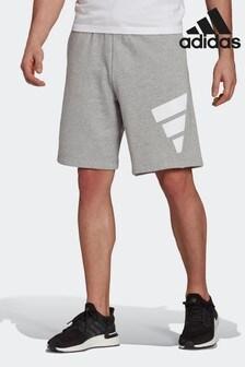adidas Sportswear Future Icons Logo Graphic Shorts