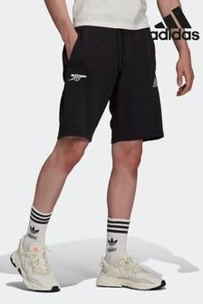 adidas Arsenal Travel Shorts