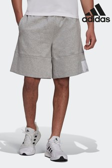 adidas Sportswear Comfy and Chill Fleece Shorts