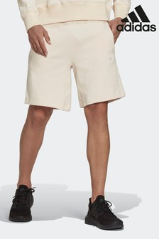 adidas Sportswear Comfy and Chill Shorts
