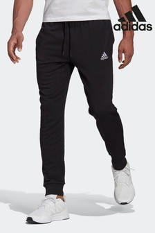 adidas Essentials French Terry Tapered Cuff Joggers