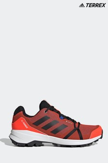 adidas Terrex Skyhiker GORE-TEX Hiking Shoes