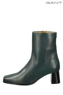 GANT Larka Mid Boots