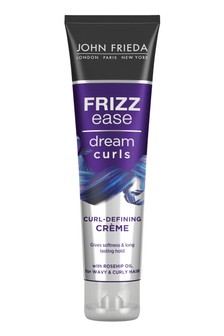John Frieda Frizz Ease Dream Curls Curl Defining Creme 150ml