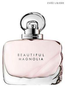 Estée Lauder Beautiful Magnolia Eau de Parfum Spray