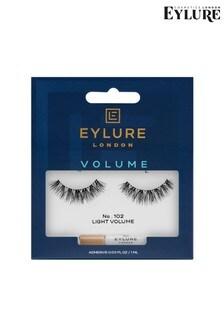 Eylure Volume No 102