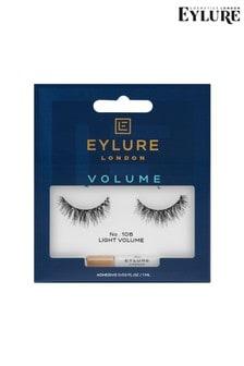 Eylure Volume No 106