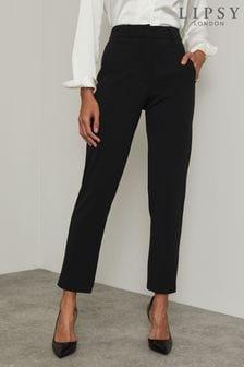 Lipsy Smart Tapered Trouser