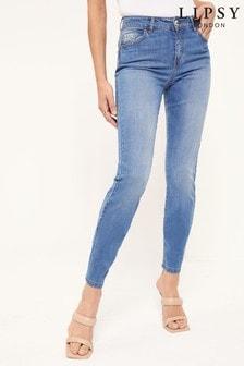 Lipsy Lift and Shape Jean