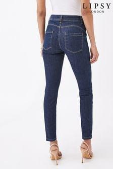 Lipsy Sculpt, Shape and Slim Skinny Jean