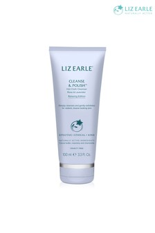 Liz Earle Cleanse & Polish Relaxing Edition 100ml
