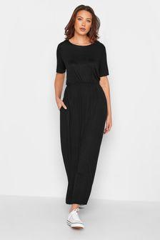 Long Tall Sally Pocket Midaxi Dress