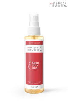 My Expert Midwife Keep Your Cool 150ml
