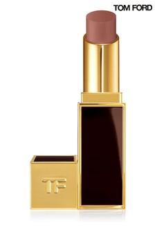 Tom Ford Lip Color Satin Matte 3.3g