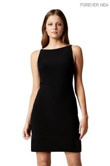 Forever New Raegan Bodycon Mini Dress