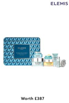 ELEMIS The Ultimate Skincare Collection (worth £387)