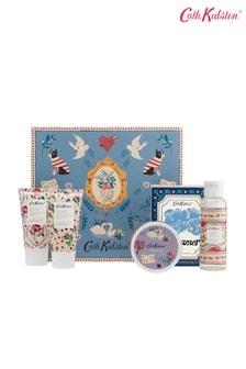 Cath Kidston Keep Kind Hand Bag Charm 45ml Hydrate Scent  Refresh Hand Gel