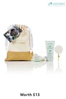 Liz Earle The Joy of Cleanse & Polish (worth £13)