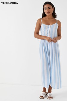 Vero Moda Morning Midi Dress