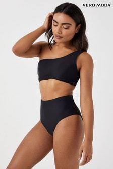 Vero Moda Tricy Swim Top