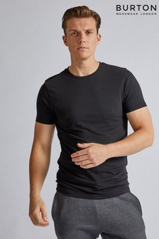 Burton Muscle Fit T-Shirt