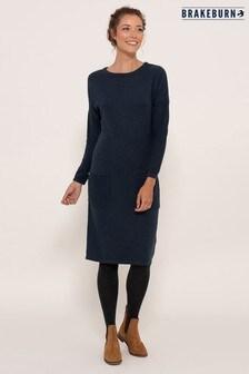 Brakeburn Knit Dress