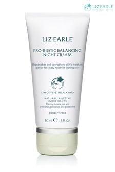 Liz Earle Pro-Biotic Balancing Night Cream 50ml
