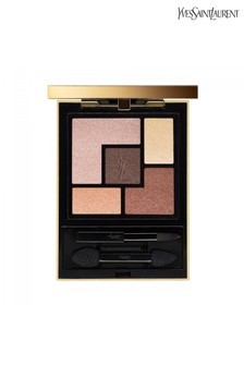 Yves Saint Laurent Couture Palette Colours