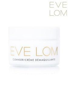 EVE LOM 20ml Cleanser & 1/2 Cloth