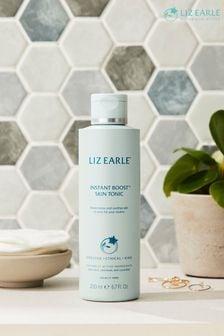 Liz Earle Instant Boost™ Skin Tonic 200ml