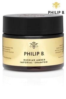 Philip B Russian Amber Imperial Shampoo 335ml