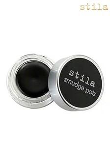 Stila Smudge Pot