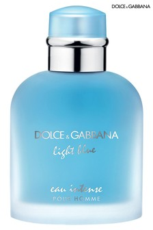 Dolce & Gabbana Light Blue Eau Intense PH Eau De Parfum