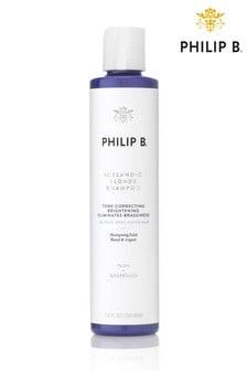 Philip B Icelandic Blonde Shampoo 218ml