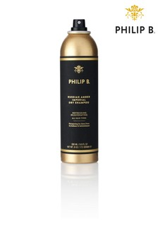 Philip B Russian Amber Imperial Dry Shampoo 260ml