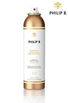 Philip B Everyday Beautiful Dry Shampoo 260ml