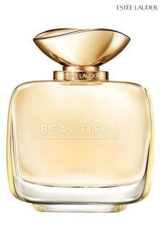 Estée Lauder Beautiful Absolu Eau de Parfum