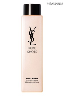 Yves Saint Laurent Pure Shots Hydra Bounce Essence-In-Lotion 200ml