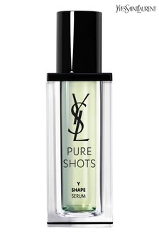 Yves Saint Laurent Pure Shots Y Shape Serum 30ml