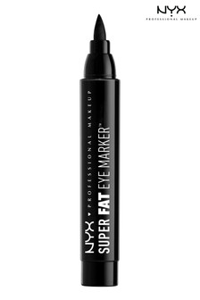 NYX Professional Make Up Super Fat Eye Marker