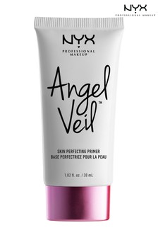 NYX Professional Make Up Angel Veil Skin Perfecting Primer