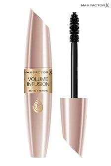 Max Factor Volume Infusion Mascara
